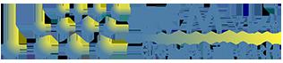 logo_lfm_vale_uba
